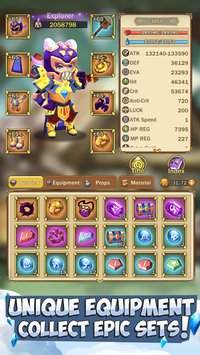 Knights & Dungeons 2