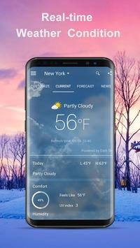 Weather Forecast live weather and forecast1