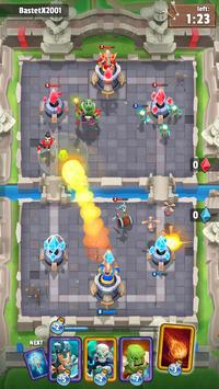 Clash of Wizards Battle Royale2