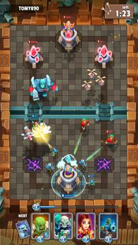 Clash of Wizards Battle Royale4