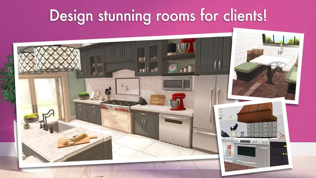 Home Design Makeover2