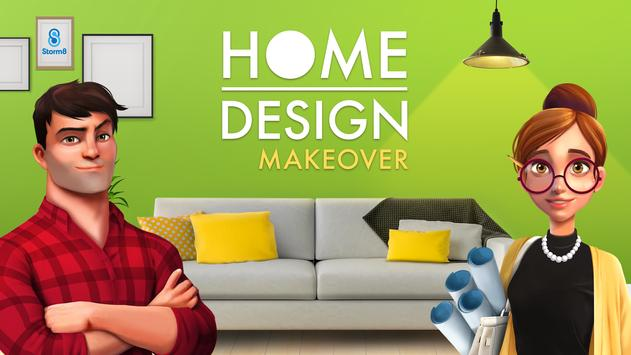 Home Design Makeover7