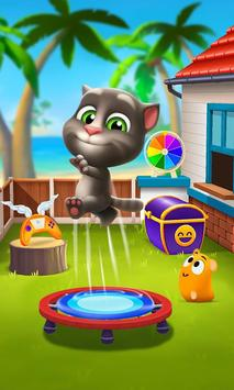 My Talking Tom 2 1