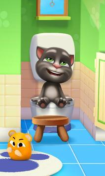 My Talking Tom 2 2