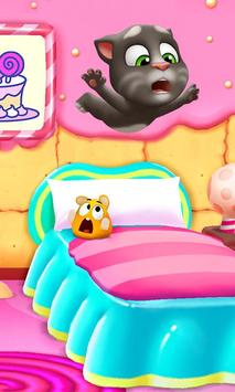 My Talking Tom 2 4