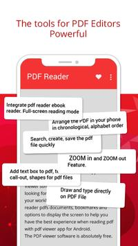 PDF Reader PDF Viewer 2019 3