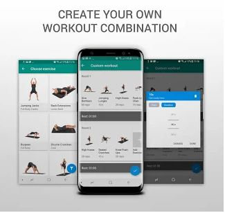 7 Minute Workouts PRO 99 DISCOUNT3