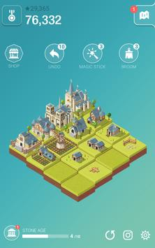 Age of 2048 Civilization City Building Games1