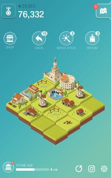 Age of 2048 Civilization City Building Games2
