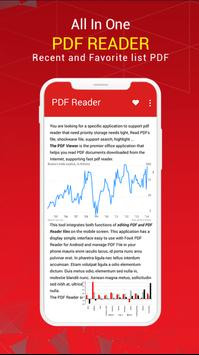 PDF Reader for Android 2019 1