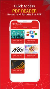 PDF Reader for Android 2019 2