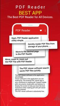 PDF Reader for Android 2019 5