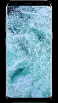 4D Live Wallpapers Animated AMOLED 3D Backgrounds14