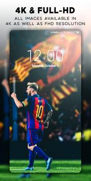 4K Football Wallpapers Auto Wallpaper Changer3