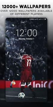 4K Football Wallpapers Auto Wallpaper Changer6
