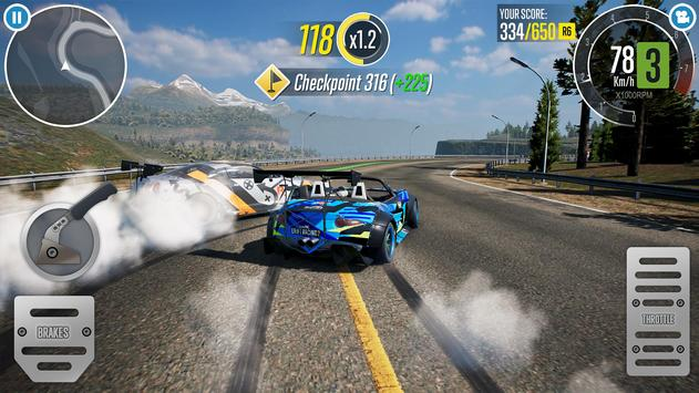 CarX Drift Racing 2 1