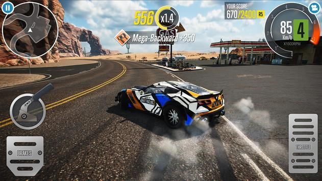 CarX Drift Racing 2 2