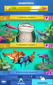 Hungry Shark Heroes1