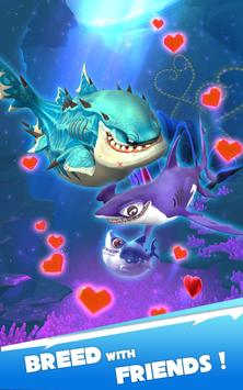 Hungry Shark Heroes4