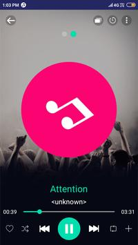 Music Avee Player Free Music Player13