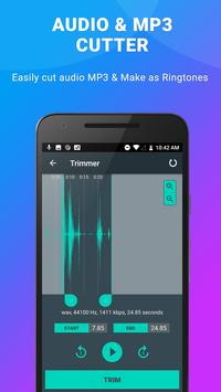 Voice Recorder Audio Recorder Sound Recording3