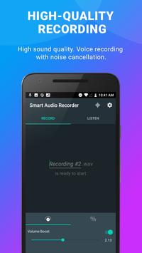 Voice Recorder Audio Recorder Sound Recording5