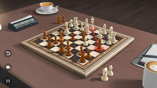Real Chess 3D 1