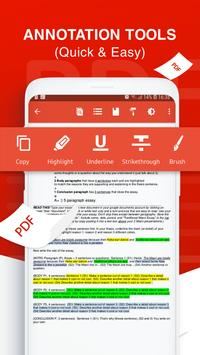 PDF Reader PDF Viewer for Android new 2019 3