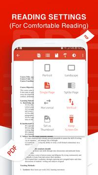 PDF Reader PDF Viewer for Android new 2019 4
