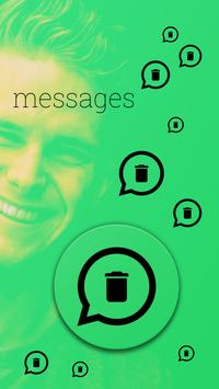 Restory Reveal WhatsApp deleted messages3
