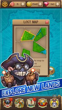 Sea Devils The Pirate Exploration Game6