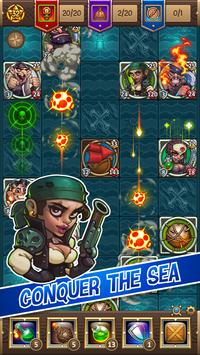 Sea Devils The Pirate Exploration Game8