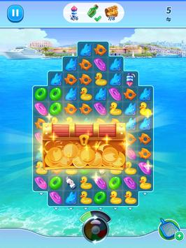 The Love Boat Puzzle Cruise Your Match 3 Crush1