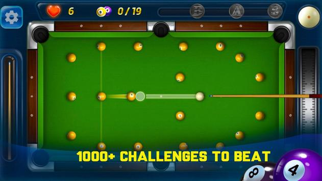 Billiards Nation1