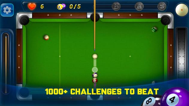 Billiards Nation2