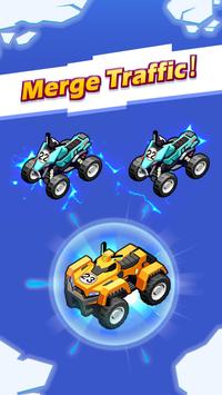 MergeTraffic2
