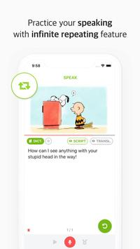 RedKiwi Speak English with Videos3