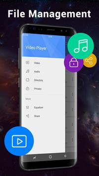 Video Player Ultimate HD2