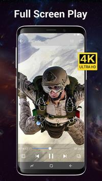 Video Player Ultimate HD3