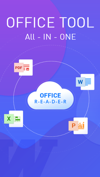 Office Viewer Word Office for Docx PDF Reader1