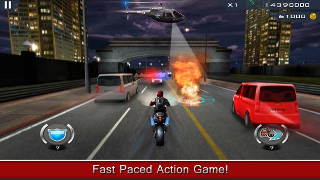 Dhoom3 The Game1