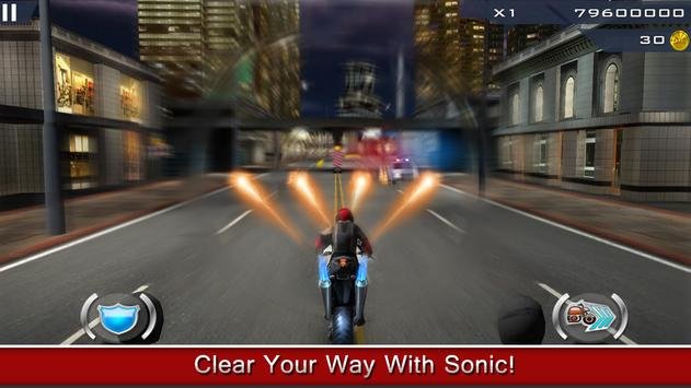 Dhoom3 The Game4