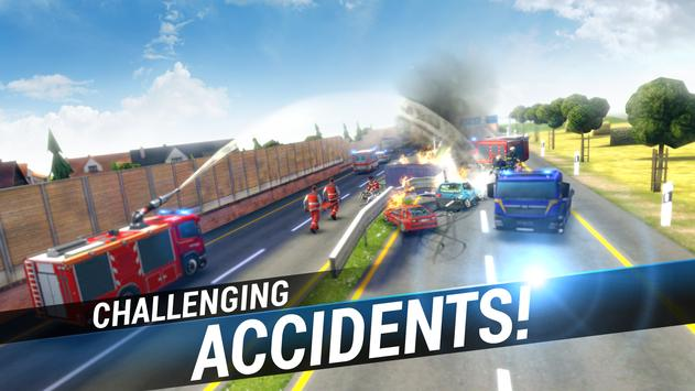 EMERGENCY HQ free rescue strategy game2