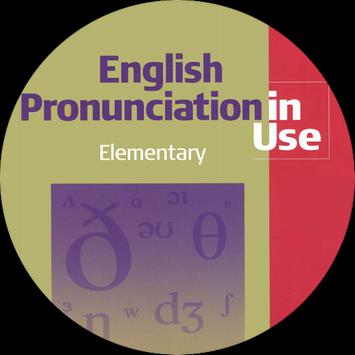English Pronunciation In Use1