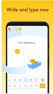 LingoDeer Learn Korean Japanese Chinese more7