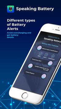 Cool Apps Speaking Battery Alert Alarm1