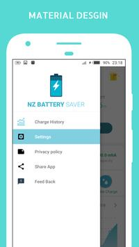 Charge Battery Fast Fast Charging 2019 3