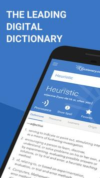 Dictionary com Find Definitions for English Words1