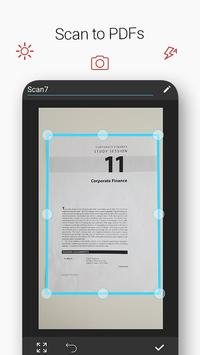 PDF Extra Scan Edit View Fill Sign Convert7
