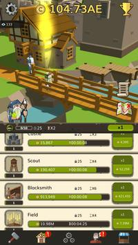 Idle Medieval Tycoon Idle Clicker Tycoon Game3
